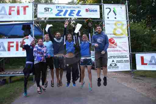 19.08. Jedermanns-Triathlon 2017